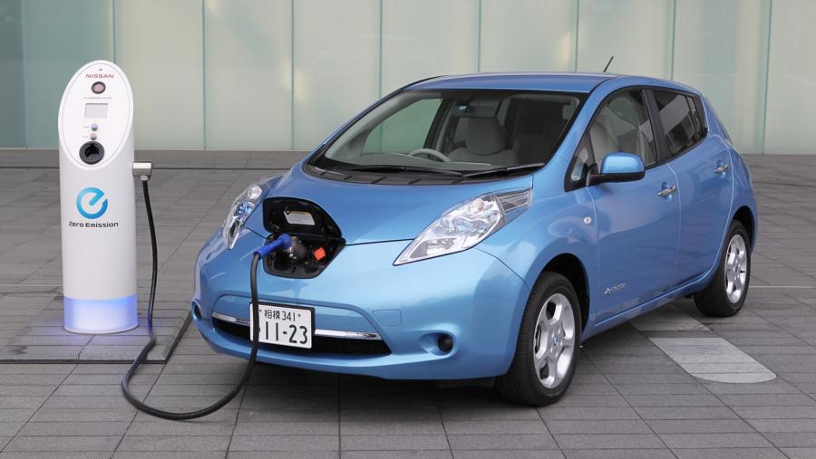 セカンドカーに欲しい最新電気自...