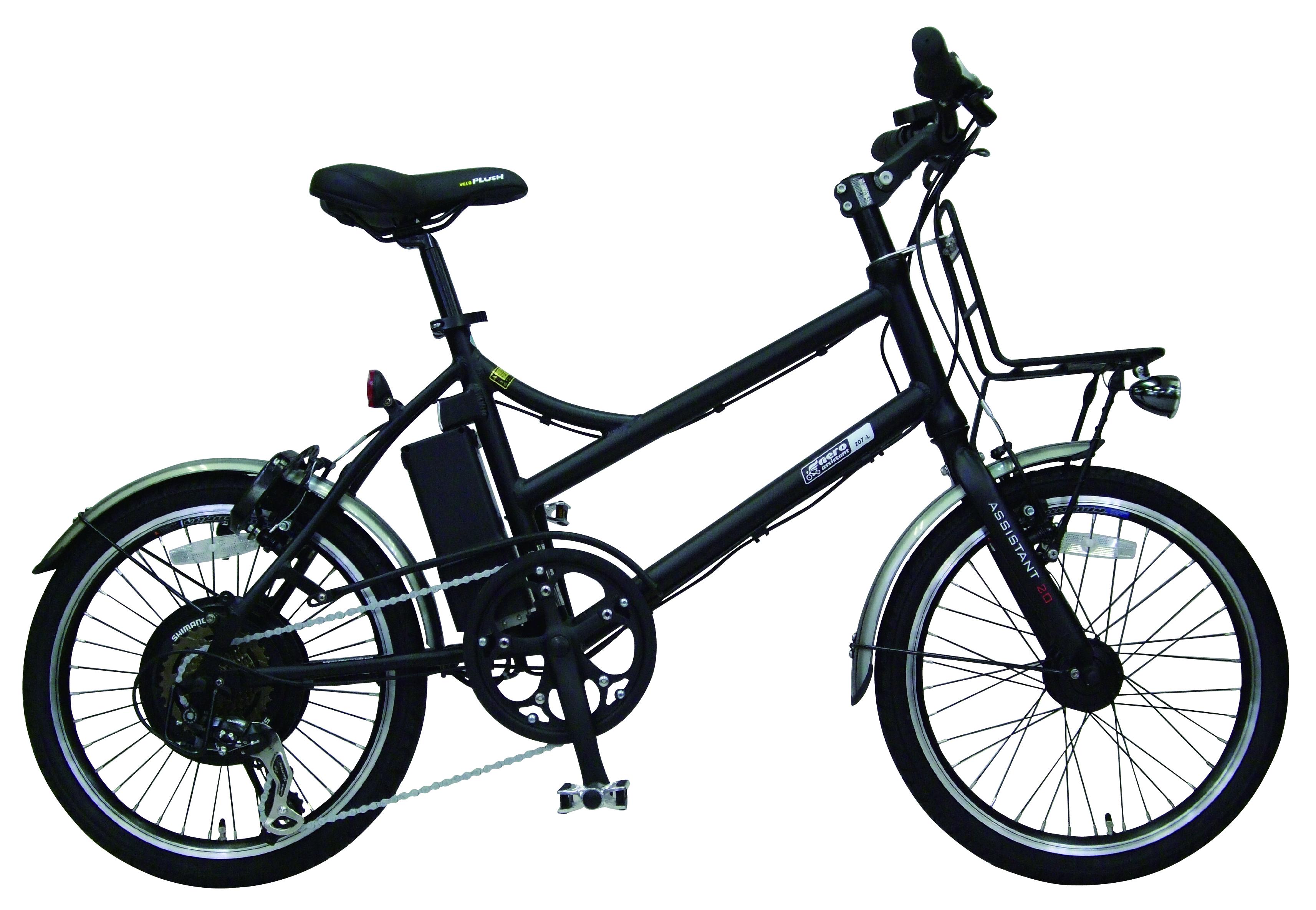 自転車の 折り畳み自転車 電動 : ... 電動アシスト付自転車にも回生