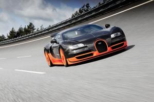神速市販車ランキングブガッティヴェイロン スーパースポーツ-005