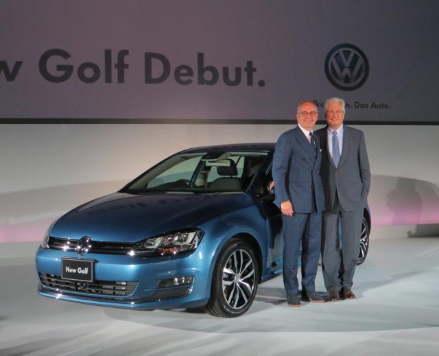 VW Golf7_07