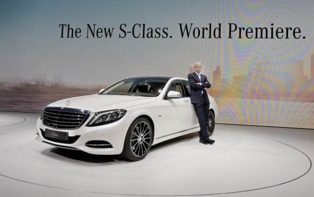 S for Mercedes benz financial services lienholder address
