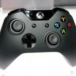 超絶リアル感 !「Forza」の新作は走りに車体質量を感じる ! 【E3 2013】【Forza Motorsport5】 - Xbox One
