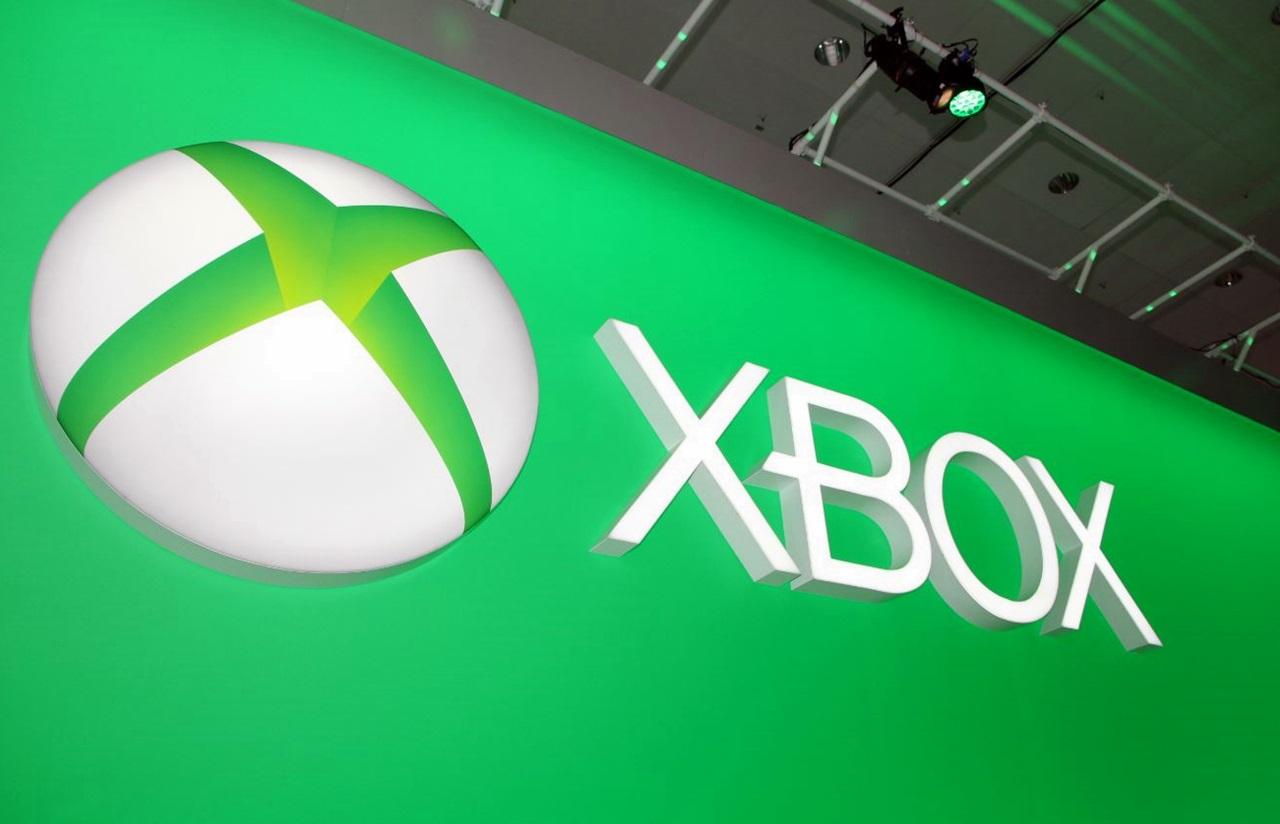 マイクロソフト Xbox One
