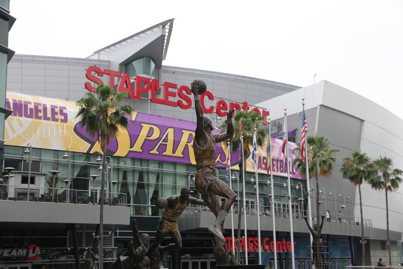 E3 2013IMG_3842