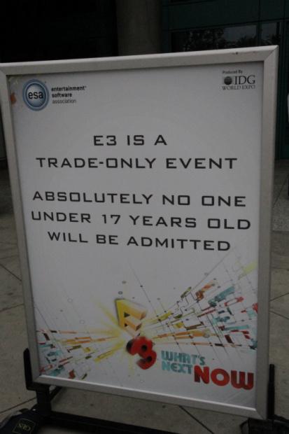 E3 2013IMG_3865