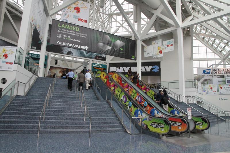 E3 2013IMG_3866