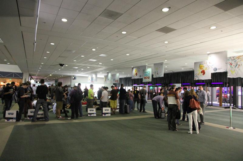 E3 2013IMG_3868
