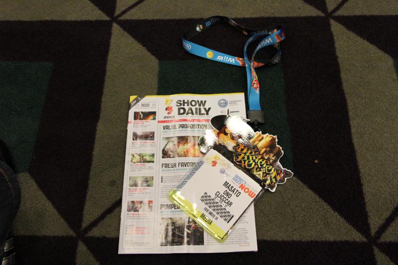E3 2013IMG_3872