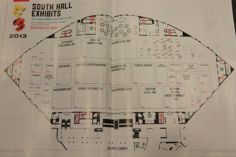 E3 2013IMG_3873