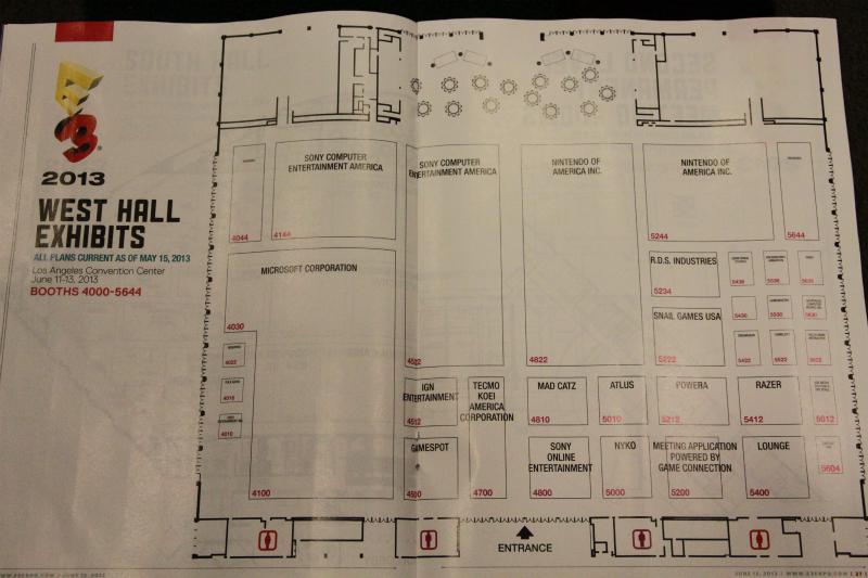 E3 2013IMG_3874