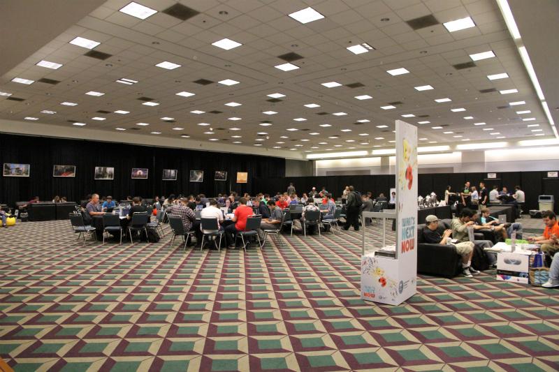 E3 2013IMG_3876
