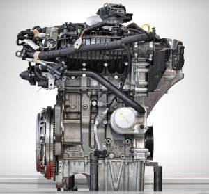 ford_ecoboost999
