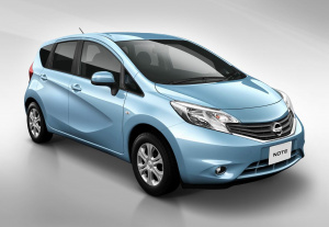 2013nissan_note