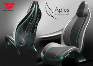 Aptus画像(3)