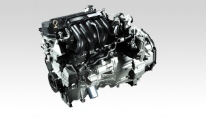 new_fithybrid_powerunit130700