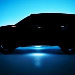 スズキの新型SUVコンセプトカーは9月のフランクフルトショーで世界初公開【動画】 - suzuki_iV-4_201401