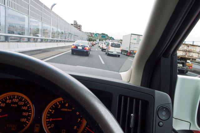 高速道路渋滞 そこで気になるのが「出発日や時間をいつにしたら良いか?」ではないでしょ... お盆