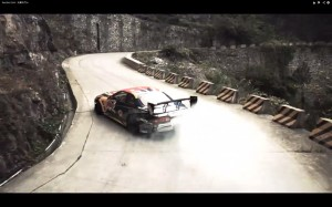 Redbull_China_Drift_01