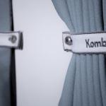 46年の歴史にピリオド!ワーゲンバスT2が生産終了に!! - kombi5