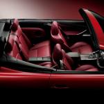 レクサスのオープンカーがマイナーチェンジ - lexus_iscj1308_02