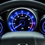 ホンダシビックツアラーディーゼルを世界初公開【フランクフルトモーターショー2013】 - Civic meters