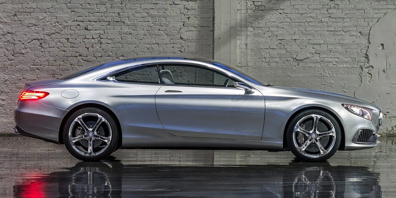 Mercedes-Benz-S-Class_Coupe_Concept