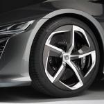 ホンダシビックツアラーディーゼルを世界初公開【フランクフルトモーターショー2013】 - Next Evolution of NSX Concept Geneva Motor show 2013 06