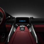 ホンダシビックツアラーディーゼルを世界初公開【フランクフルトモーターショー2013】 - Next Evolution of NSX Concept Geneva Motor show 2013 09