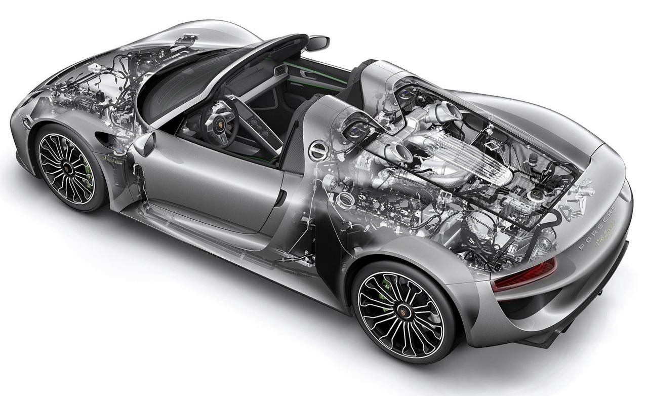 Porsche_11