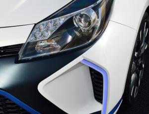 Toyota_Yaris_HV_R_Concept