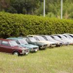 トヨタ・カローラ累計4000万台達成、日米欧どのモデルがお好み? - clr40_02