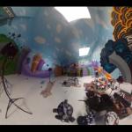 Google「ストリートビュー」が簡単に写せるカメラ登場 【動画】 - Ricoh_Theta_02