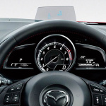 マツダ新型「アクセラ」クリーンディーゼル画像ギャラリー -価格はAT/MTともに298.2万円 - axcela_diesel_1301