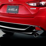 マツダ新型「アクセラ」クリーンディーゼル画像ギャラリー -価格はAT/MTともに298.2万円 - axcela_diesel_1306