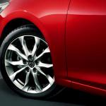 マツダ新型「アクセラ」クリーンディーゼル画像ギャラリー -価格はAT/MTともに298.2万円 - axcela_diesel_1307