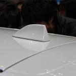 スバル レヴォーグ徹底チェック! エクステリア・パワーユニット編【東京モーターショー2013】 - 164