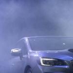 スバル「レヴォーグ」画像ギャラリー - レガシィ後継のスペックが判明【東京モーターショー2013】 - 2014Levorg002