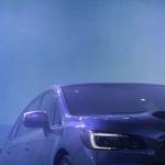 スバル「レヴォーグ」画像ギャラリー - レガシィ後継のスペックが判明【東京モーターショー2013】 - 2014Levorg003
