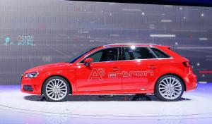 Audi_e_tron