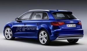 Audi_g_tron