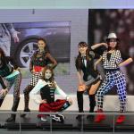 不思議なブリヂストンの「空気なしタイヤ」が大幅に進化!【東京モーターショー2013】 - BRIDGESTONE_5