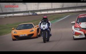 Car_RaceCar_Bike_02