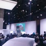 ホンダS660のデビューは2015年で確定!【東京モーターショー2013】 - DSC_0052