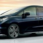 自動車各社が「決算」好調の中、日産が目標を大幅修正 ! - HONDA