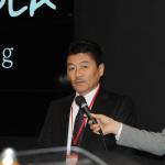 イケヤフォーミュラが画期的な変速機を開発【東京モーターショー2013】 - IKEYA_TMS_TM01