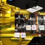 イケヤフォーミュラが画期的な変速機を開発【東京モーターショー2013】 - IKEYA_TMS_TM02