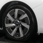 スバル「レヴォーグ」国内向けのレガシィ後継モデルついに登場【東京モーターショー2013】 - LEVORG007