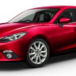 自動車各社が「決算」好調の中、日産が目標を大幅修正 ! - MAZDA