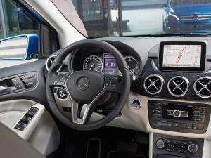 Mercedes_Benz_B_Class_Electric_Drive