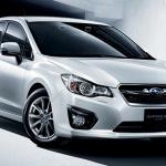 自動車各社が「決算」好調の中、日産が目標を大幅修正 ! - SUBARU
